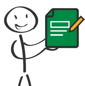 How to create a thesis paragraph